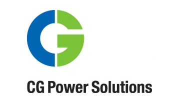 CG-power