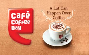 CafeCoffee-Day