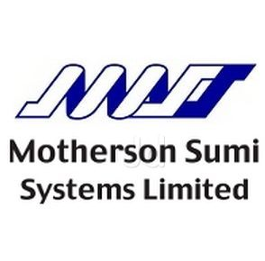 motherson-sumi-system