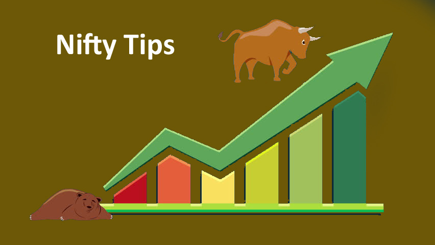 Nifty tips