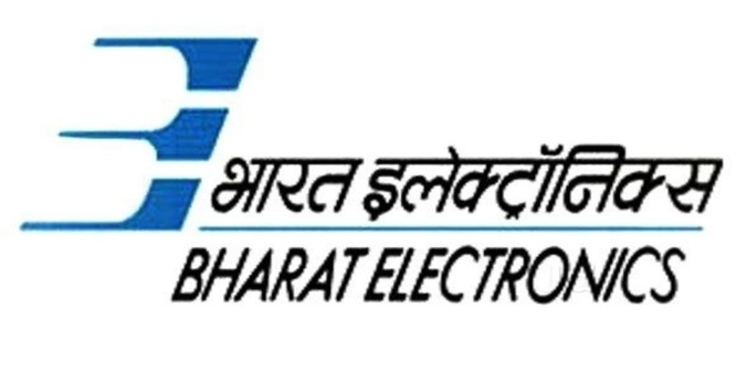 Bharat Electronics climbs 4% after Morgan Stanley expects stock to rise relative to Country Index