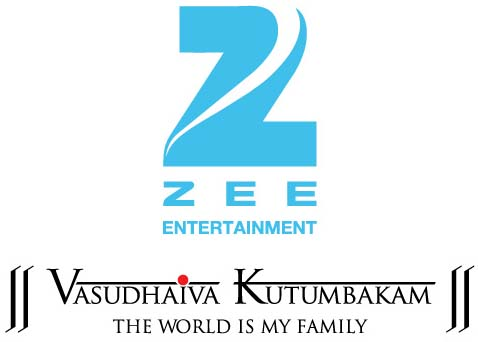 Zee-Entertainment