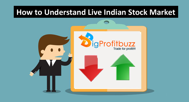 indian stock market, stock market live, stock market india