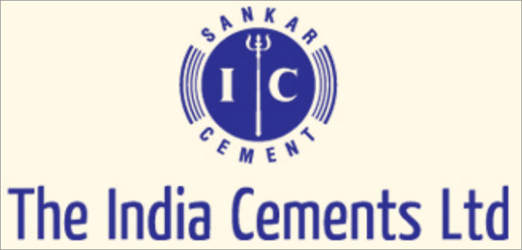 India Cements