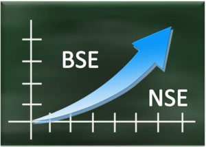 NSE BSE Exchange