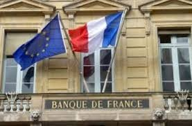 Bank-of-France