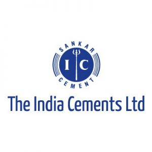 INDIACEMENT