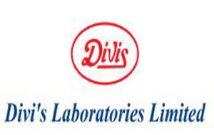 Divis-Laboratories