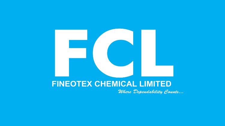 Fineotex Chemical