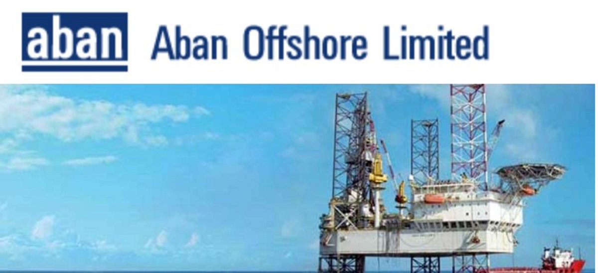Aban Offshore