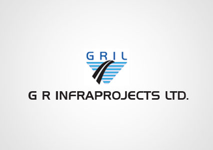GR Infraprojects